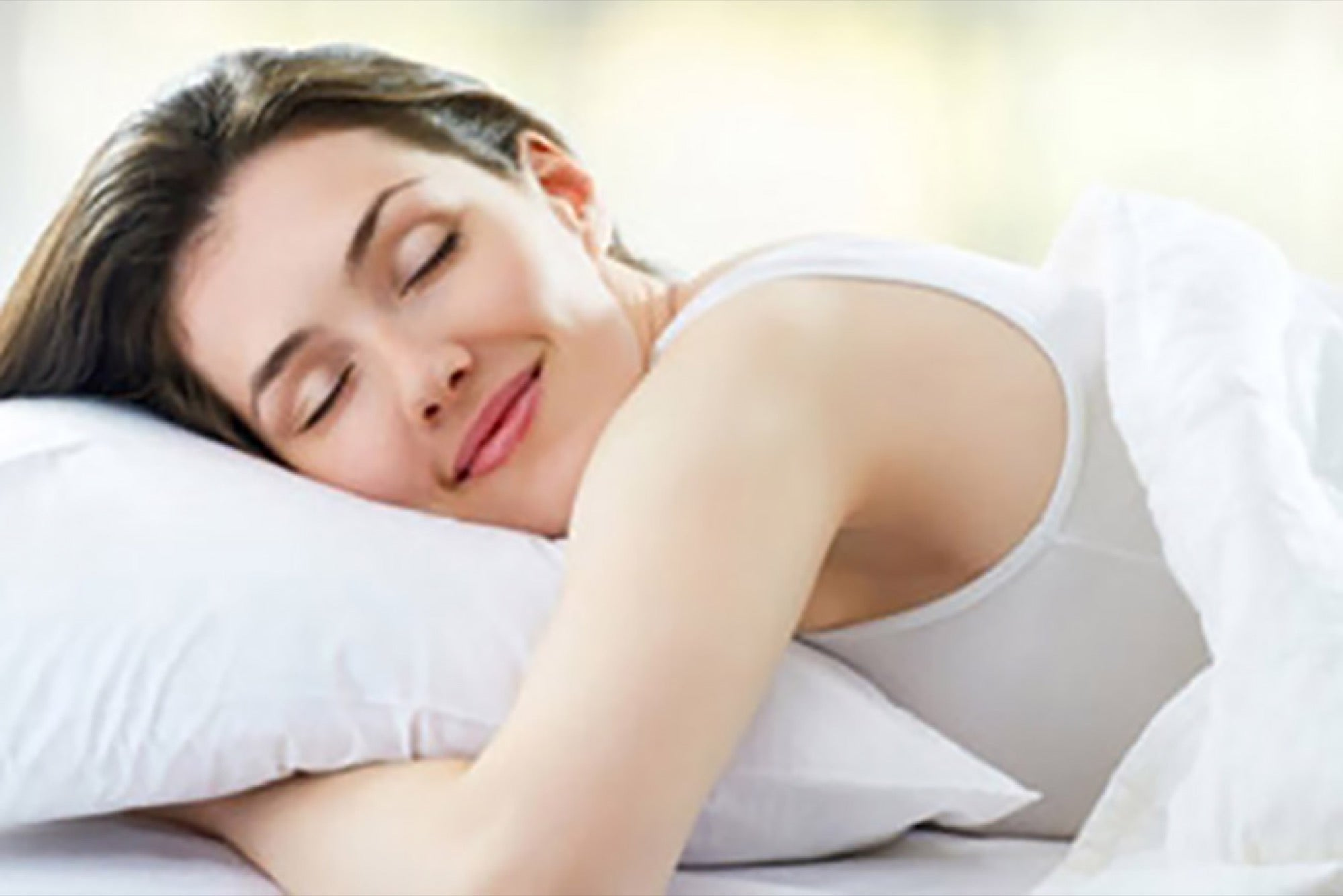 debunking-5-common-myths-sleep1