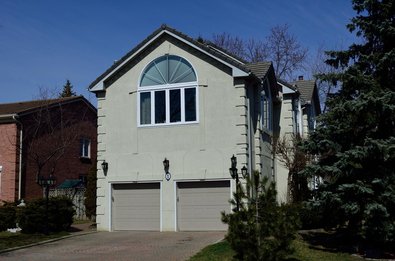 dom, bývanie