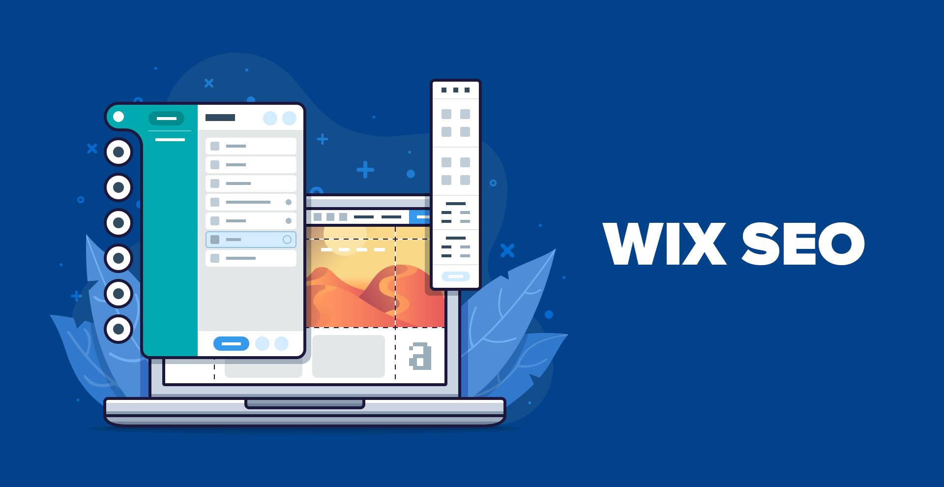 fb-wix-seo-1