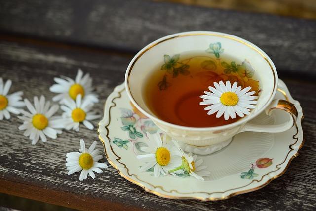 čaj.jpg